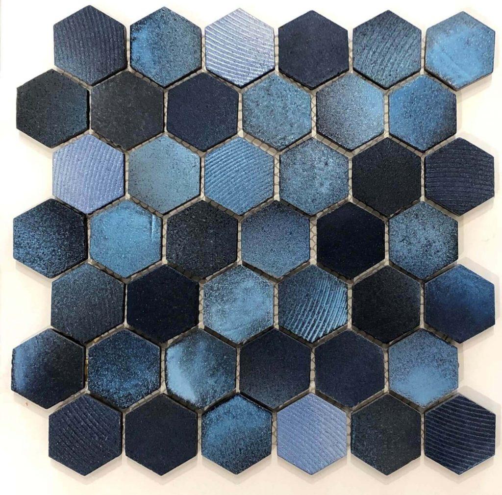 natural stone tile, natural stone tiles, lava stone tile, stone bathroom tiles,  stone bathroom, stone look bathroom, hexagon tile, hexagon tiles, hexagon tiles bathroom, hexagon tile bathroom, hexagon tile floor, hexagon tile in bathroom, hexagon tile splashback, hexagon tiles splashback, hexagon tile patterns, hexagon tile for bathroom floor, hexagon tile kitchen