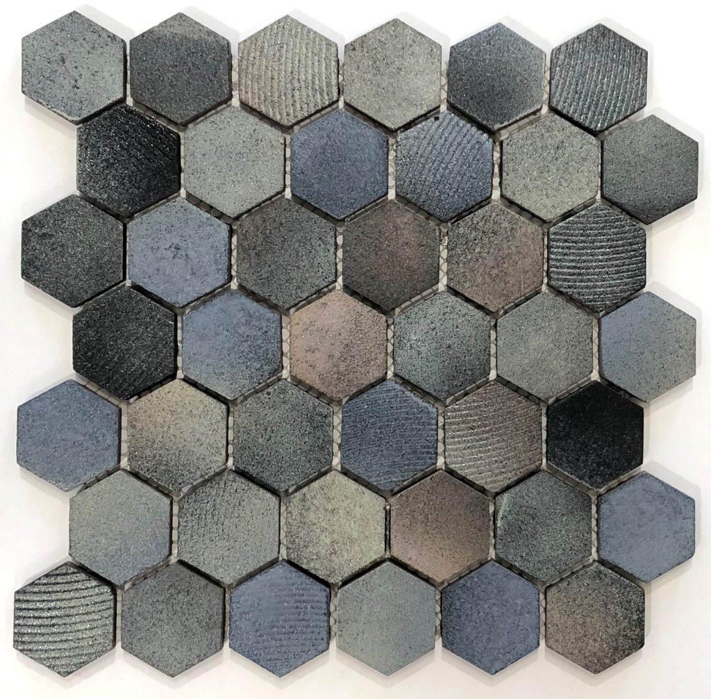 natural stone tile, natural stone tiles, lava stone tile, stone bathroom tiles,  stone bathroom,stone look bathroom