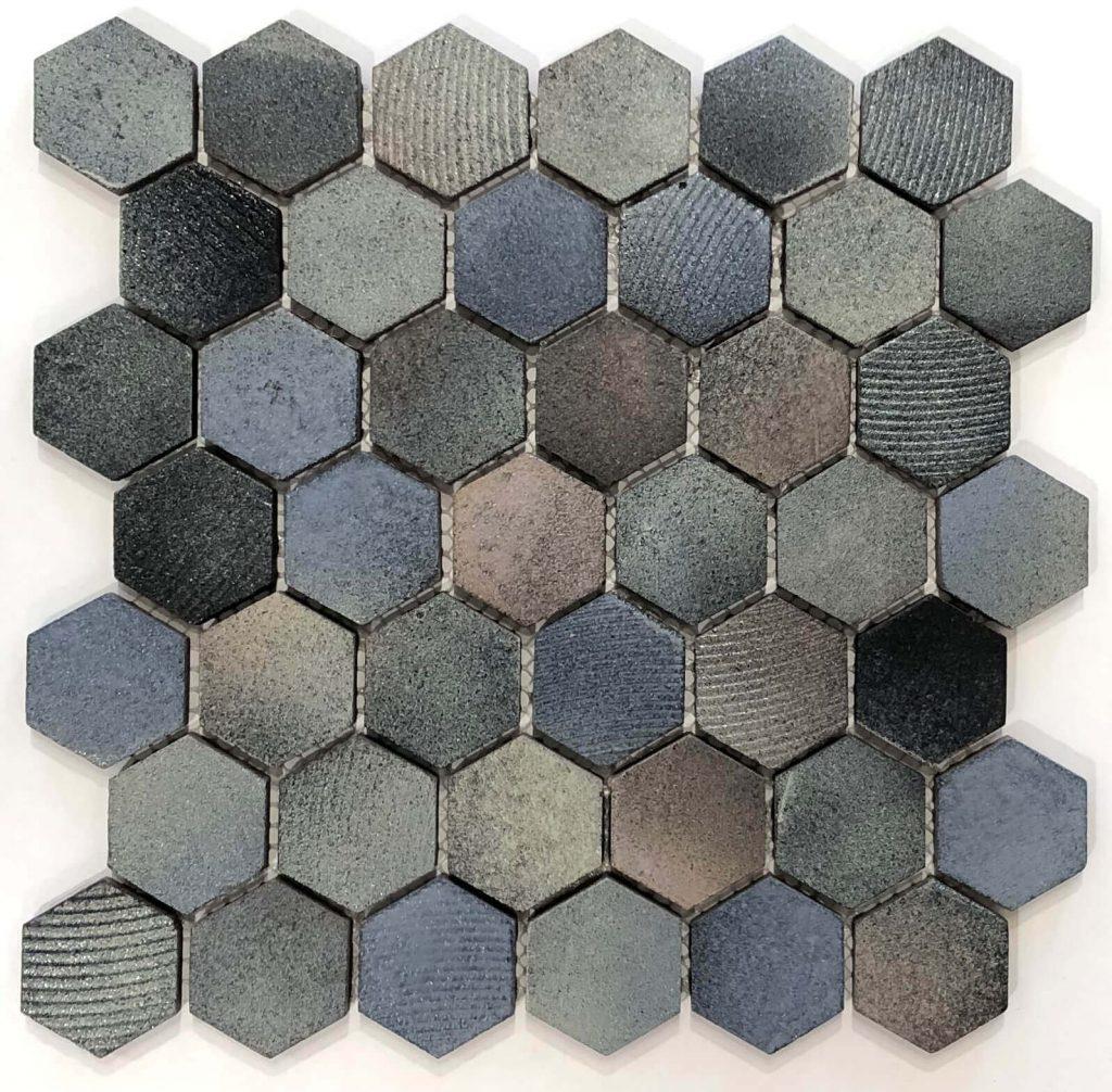 natural stone tile, natural stone tiles, lava stone tile, stone bathroom tiles,  stone bathroom ,stone look bathroom, hexagon tile, hexagon tiles, hexagon tiles bathroom, hexagon tile bathroom, hexagon tile floor, hexagon tile in bathroom, hexagon tile splashback, hexagon tiles splashback, hexagon tile patterns, hexagon tile for bathroom floor, hexagon tile kitchen