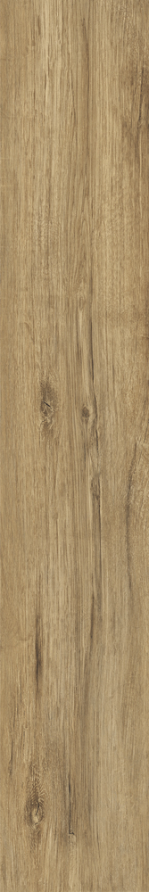 timber tiles, timber look tiles, timber look tiles, timber look tiles sydney, timber tile flooring, wood look tiles, wood look tiles flooring, wood look tiles bathroom