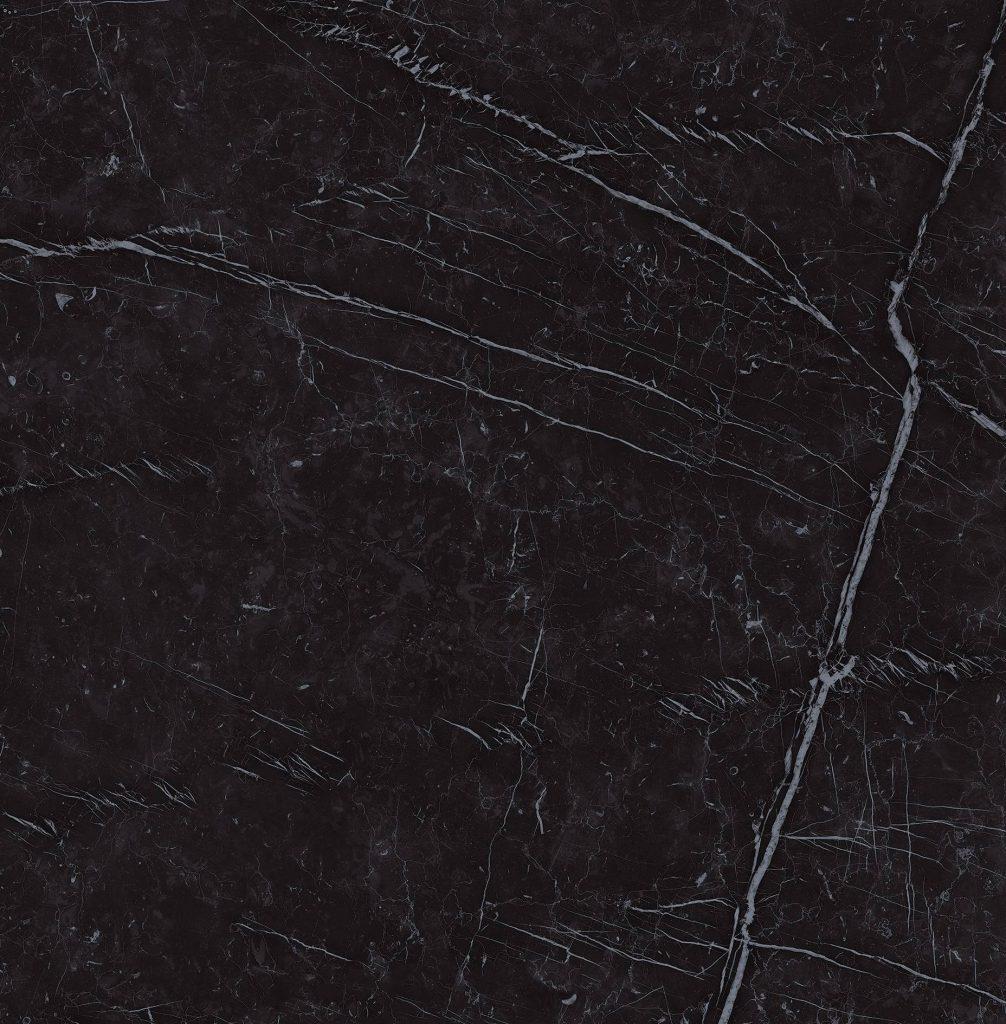black marble tile,marble look tiles, marble look tiles bathroom, marble bathroom tiles, bathroom floor tiles, marble look porcelain tile, tile marble look, tile with marble look