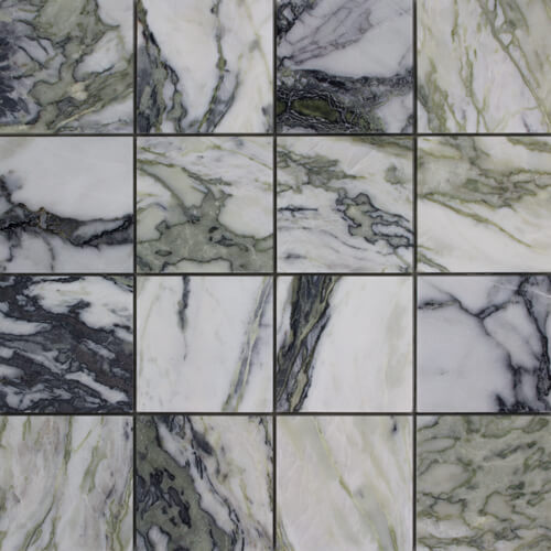 green marble, green marble tile, green marble tiles, marble mosaics tiles, marble tiles, marble tiles bathroom, marble tile floor, marble tile mosaic, marble tiles sydney, marble tile herringbone, mosaic marble tile