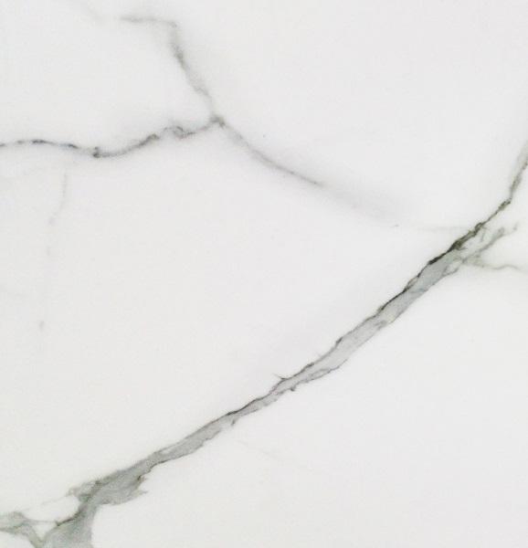 marble look tiles, marble look tiles bathroom, marble bathroom tiles, bathroom floor tiles, marble look porcelain tile, tile marble look, tile with marble look