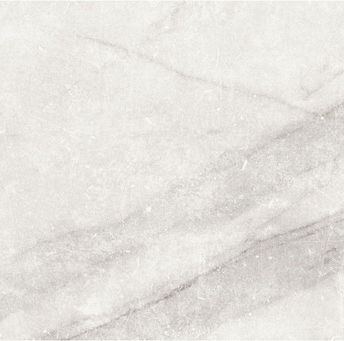carrara marble tile, marble look tiles, marble look tiles bathroom, marble bathroom tiles, bathroom floor tiles, marble look porcelain tile, tile marble look, tile with marble look