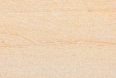 sandstone tile, sandstone tiles, sandstone tile sydney, natural stone tile, natural stone bathroom , sandstone bathroom tiles