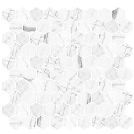 carrara marble tiles, carrara marble mosaic tiles, marble tiles, bathroom with marble tiles, marble tiles floor, marble tiles for bathroom, marble tiles mosaic
