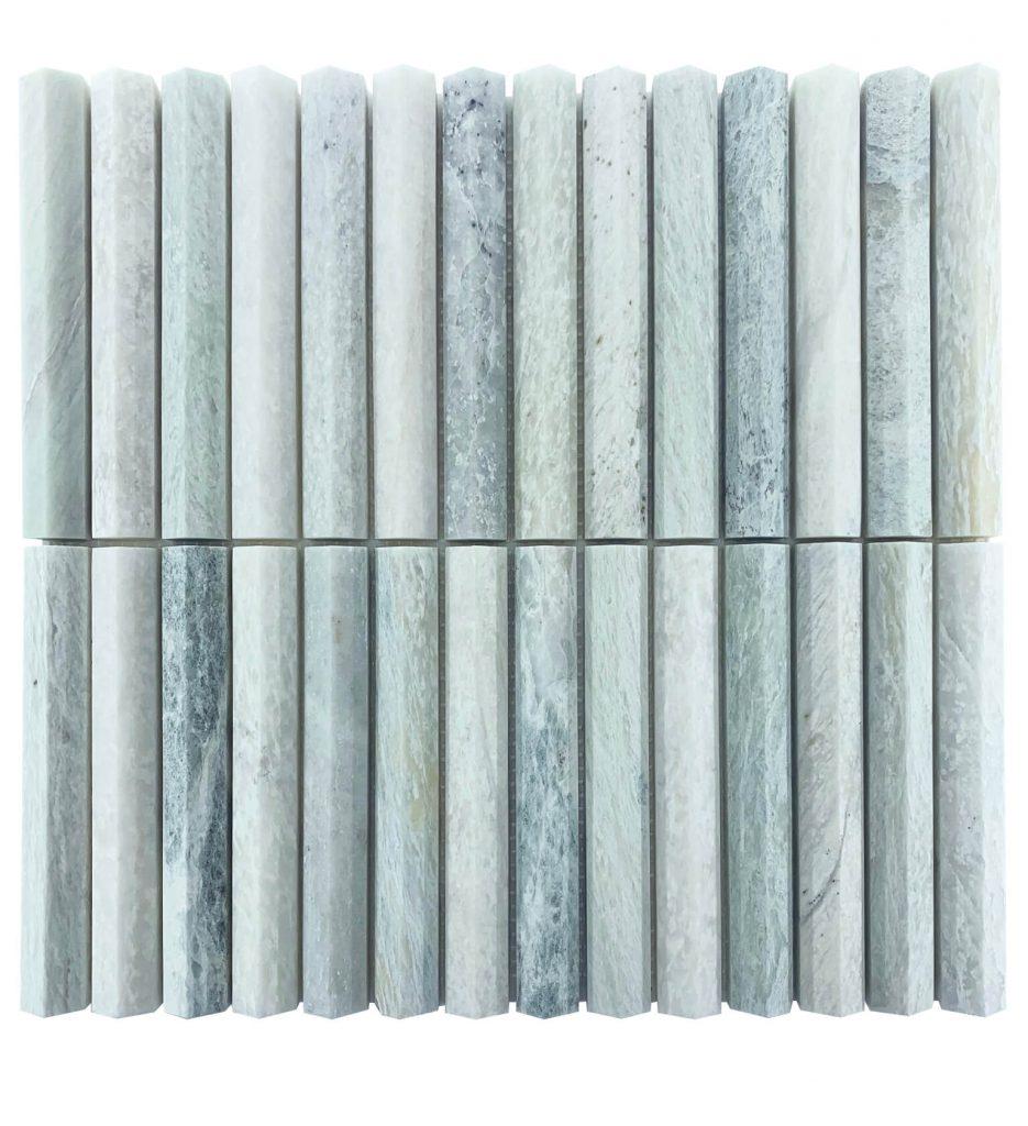 marble kit kat tiles, green marble, green marble tile, green marble tiles, marble mosaics tiles, marble tiles, marble tiles bathroom, marble tile floor, marble tile mosaic, marble tiles sydney, mosaic marble tile
