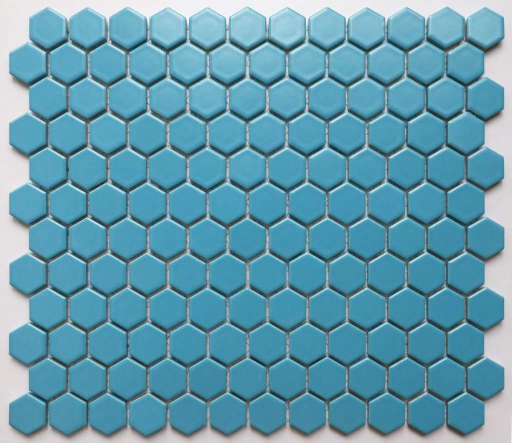 mosaic tile, feature tile, tile mosaics, mosaic tiles sydney, hexagon tile, hexagon tiles, hexagon tiles bathroom, hexagon tile bathroom, hexagon tile floor, hexagon tile in bathroom, hexagon tile splashback, hexagon tiles splashback, hexagon tile patterns, hexagon tile for bathroom floor, hexagon tile kitchen