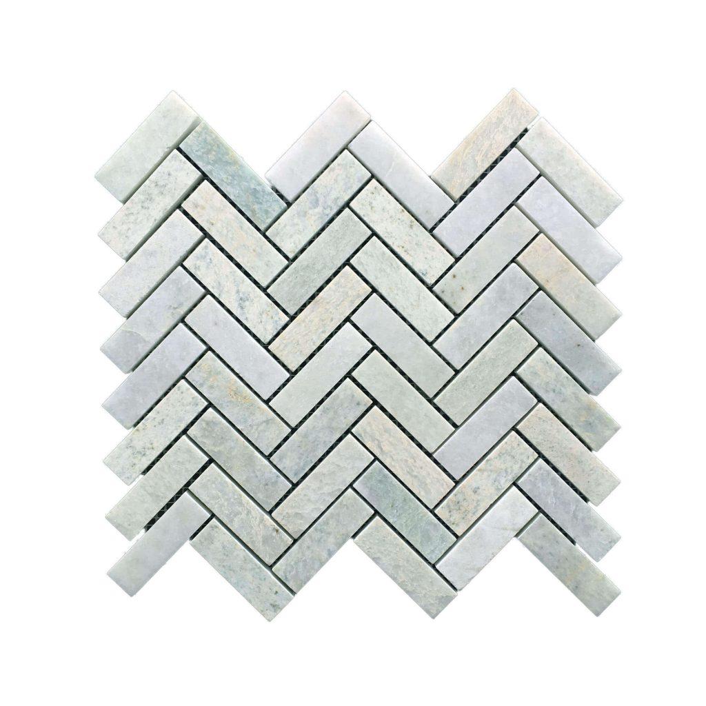 herringbone marble tile, green marble, green marble tile, green marble tiles, marble mosaics tiles, marble tiles, marble tiles bathroom, marble tile floor, marble tile mosaic, marble tiles sydney, mosaic marble tile