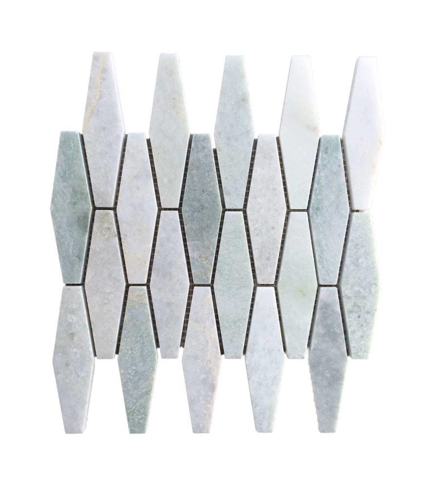 green marble, green marble tile, green marble tiles, marble mosaics tiles, marble tiles, marble tiles bathroom, marble tile floor, marble tile mosaic, marble tiles sydney, mosaic marble tile
