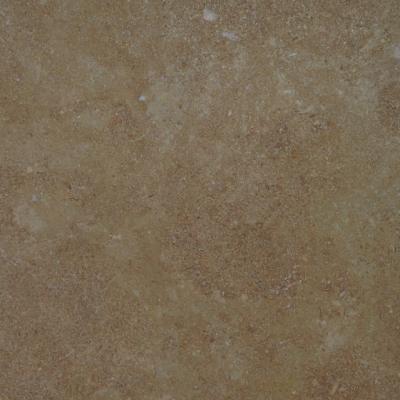travertine tiles, travertine tiles outdoor, travertine tiles outdoor, travertine tiles sydney, french pattern travertine tiles, silver travertine tiles, travertine tiles indoor