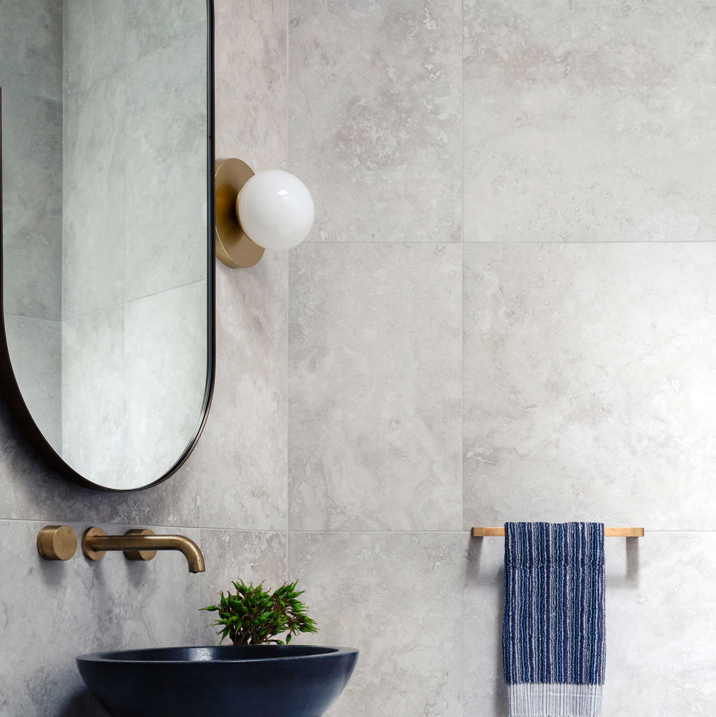 porcelain tiles, porcelain floor tiles, stone look tile, stone look tiles, stone look porcelain tile, stone look tile for walls, stone look tile floor