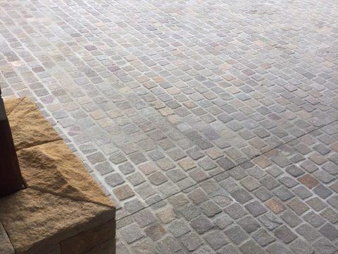 cobblestone for driveway, cobblestone pavers on mesh, cobblestone pavers, cobblestone, cobblestone driveway, cobblestone pavers, cobblestone paving