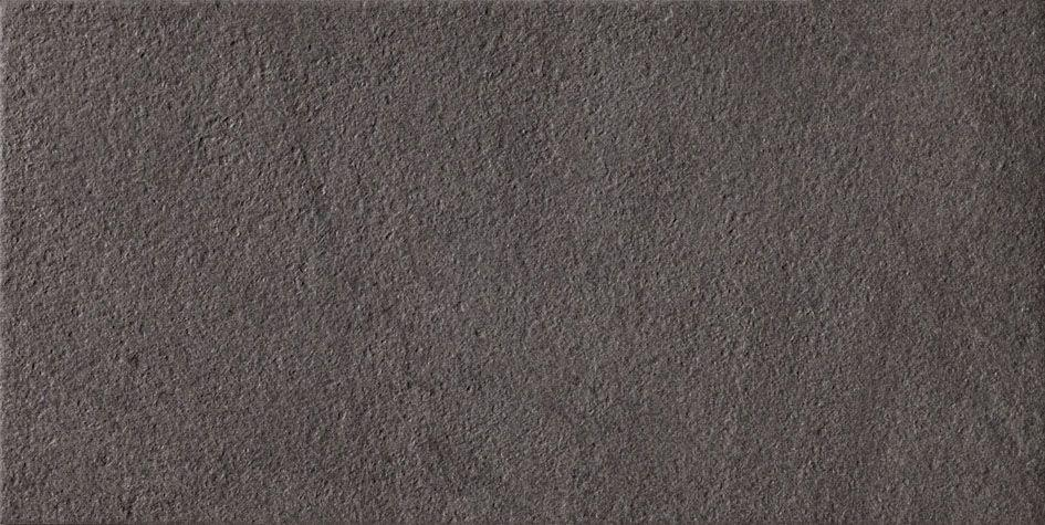 sandstone tile, sandstone tiles, sandstone tile sydney, sandstone look tile, bathroom floor tile