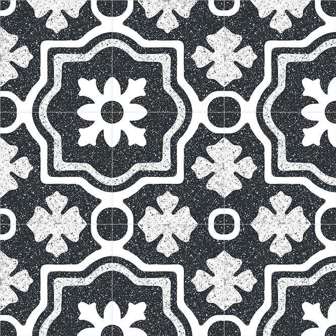 old english tiles,federation tile, federation tiles, decorative tiles, encaustic tiles, pattern tiles, pattern tiles floor, pattern tiles for bathroom
