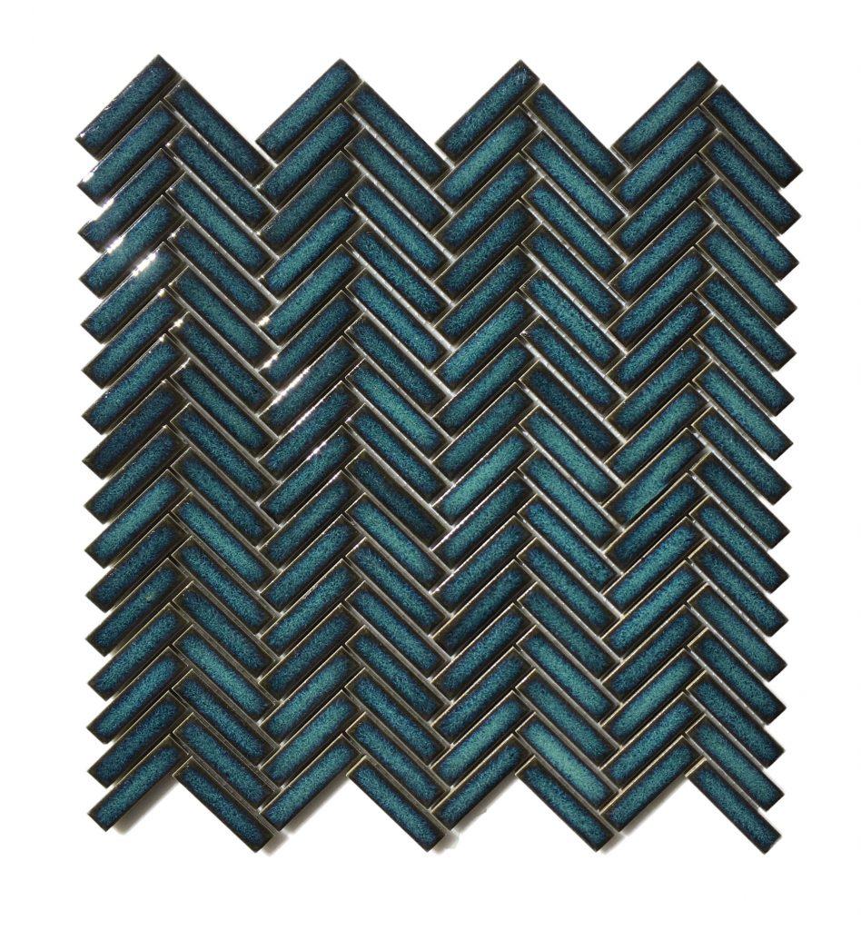herringbone tiles pattern, herringbone tiles, herringbone floor tiles, herringbone marble tiles, herringbone tiles splashback, herringbone tiles bathroom, herringbone tiles kitchen, herringbone tiles wall,