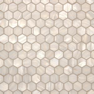 sea shell mosaic, mother of pearl , bathroom tiles, bathroom floor tiles, bathroom wall tiles