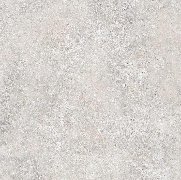 travertine tiles, travertine look tile, travertine porcelain tile, travertine tiles outdoor, travertine tiles outdoor, travertine tiles sydney, french pattern travertine tiles, silver travertine tiles, travertine tiles indoor