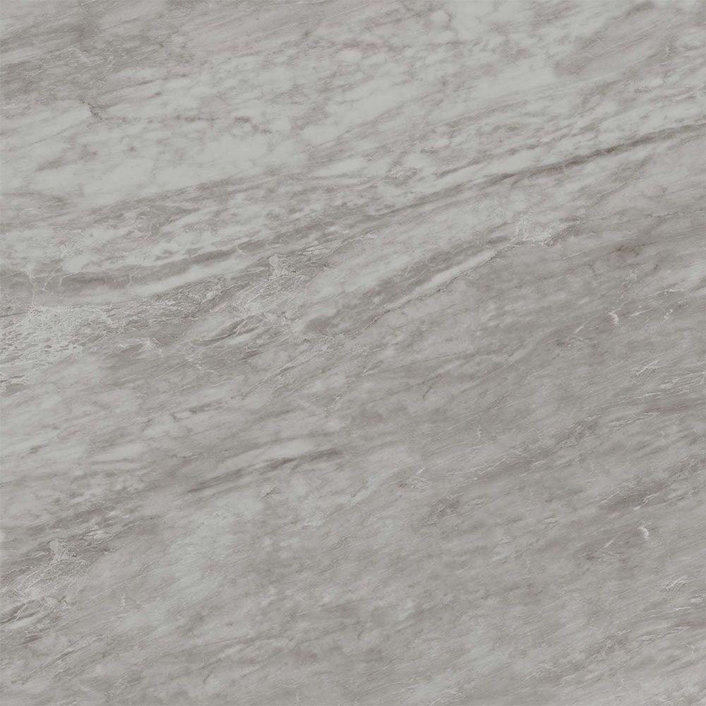 bardiglio marble, marble look tiles, marble look tiles bathroom, marble bathroom tiles, bathroom floor tiles, marble look porcelain tile, tile marble look, tile with marble look