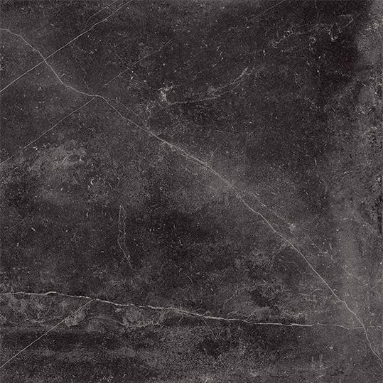 calacatta marble, marble look tiles, marble look tiles bathroom, marble bathroom tiles, bathroom floor tiles, marble look porcelain tile, tile marble look, tile with marble look