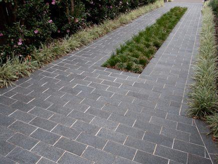 bluestone tile, outdoor tile,  natural stone tiles