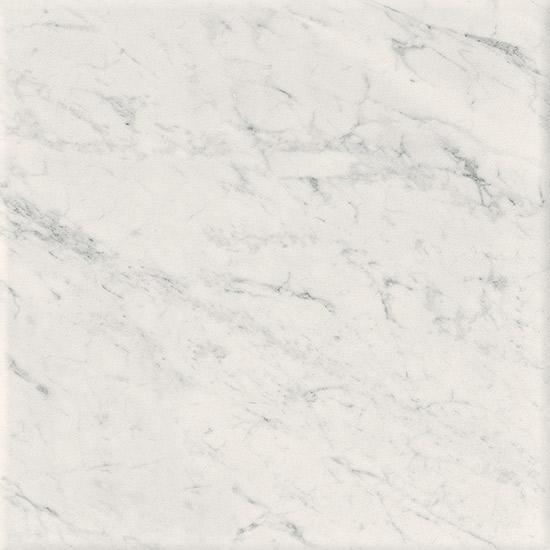 tundra marble, marble look tiles, marble look tiles bathroom, marble bathroom tiles, tundra marble, bathroom floor tiles, marble look porcelain tile, tile marble look, tile with marble look