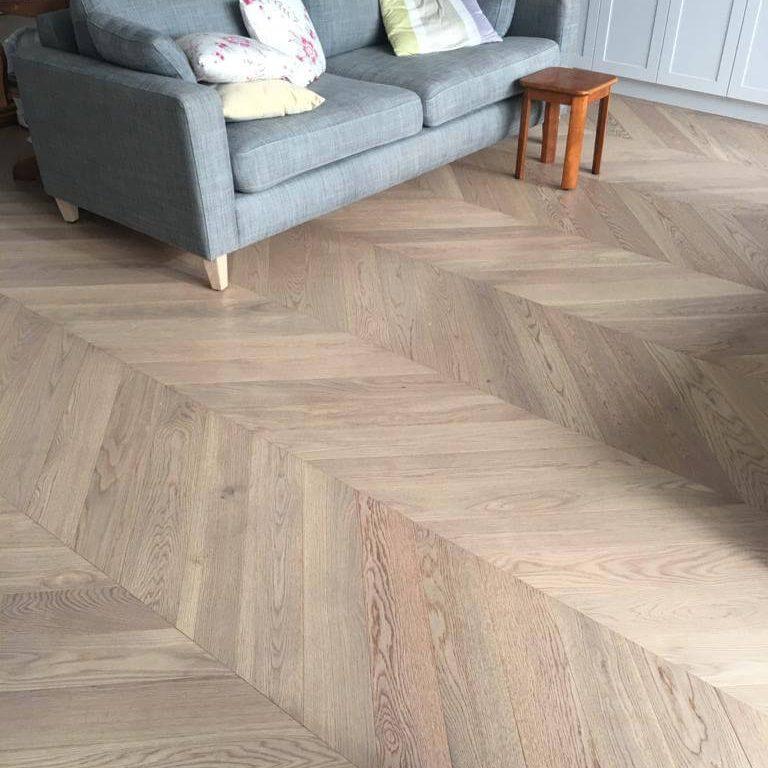 engineered timber flooring, engineered timber flooring sydney, engineered timber floors, engineered timber floor, timber floor engineered, timber flooring sydney, timber floor sydney, oak floor, oak flooring,oak flooring sydney