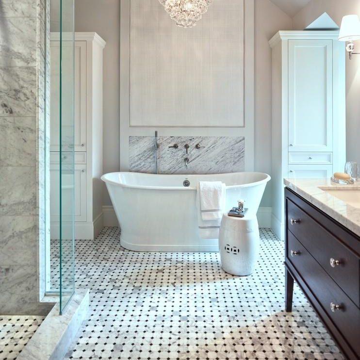 natural stone tiles, marble mosaics tiles, marble tiles, marble tiles bathroom, marble tile floor, marble tile mosaic, marble tiles sydney