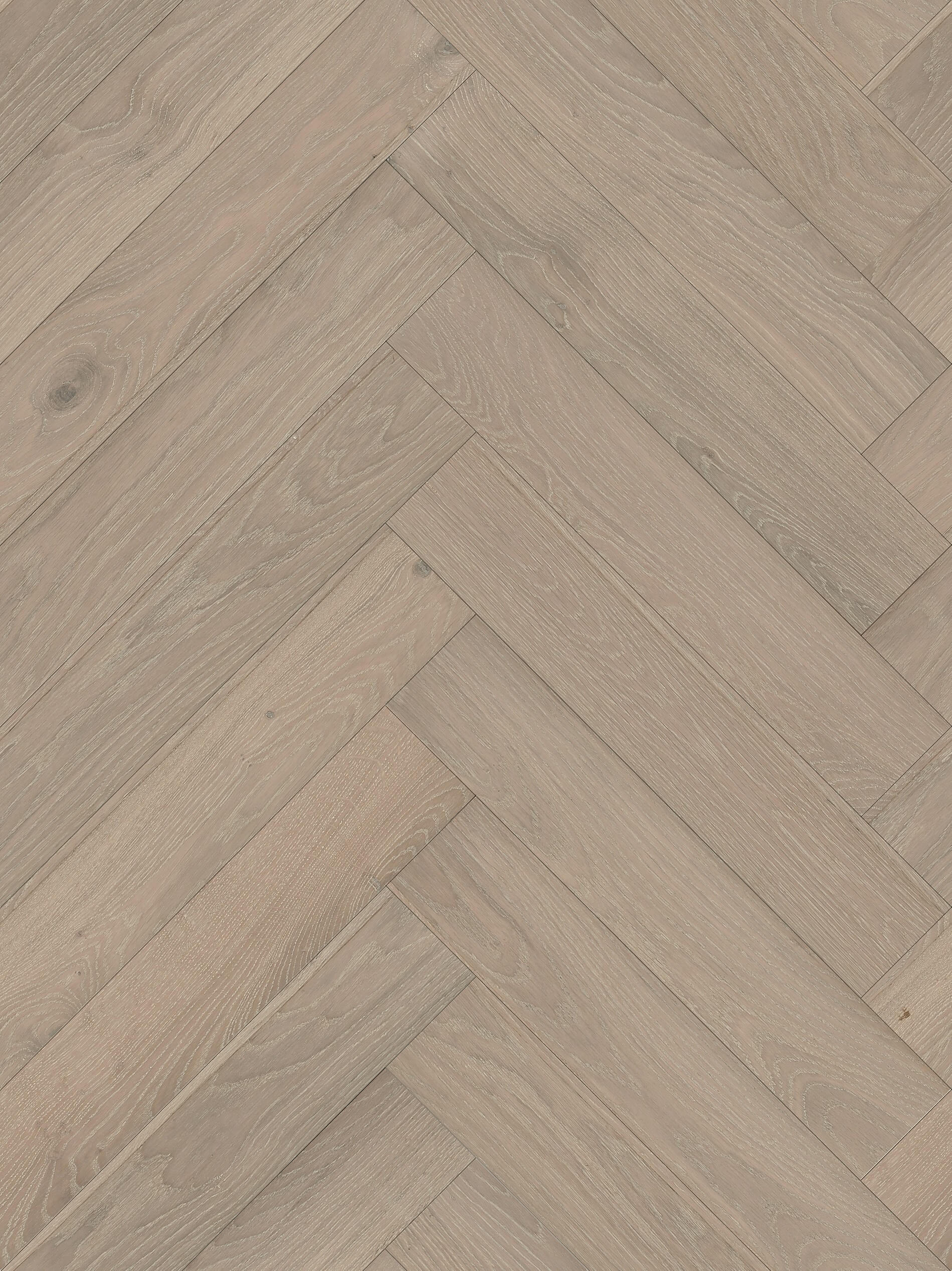 herringbone timber floor, flooring shop, engineered timber flooring, engineered timber flooring sydney, engineered timber floors, engineered timber floor, timber floor engineered, timber flooring sydney, timber floor sydney, oak floor, oak flooringoak flooring sydney
