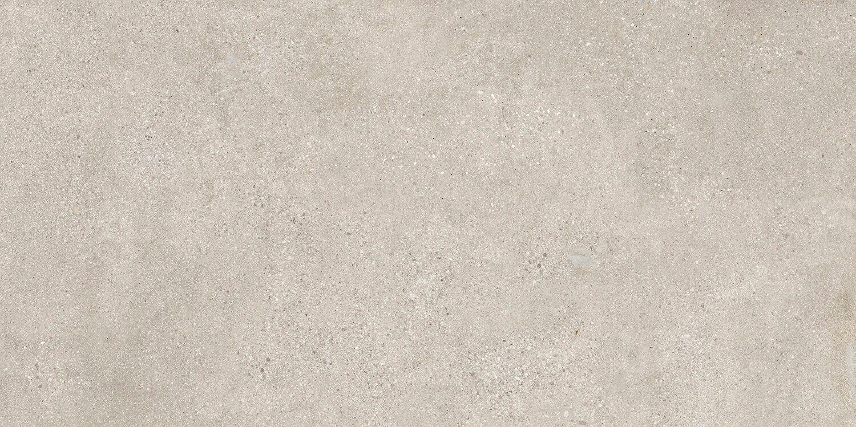 concrete look tiles, concrete look tiles bathroom, polished concrete look tiles, concrete floor tiles, concrete tiles, concrete tiles floor, concrete tiles bathroom, concrete tiles for bathroom, concrete look wall tiles, concrete look bathroom tiles