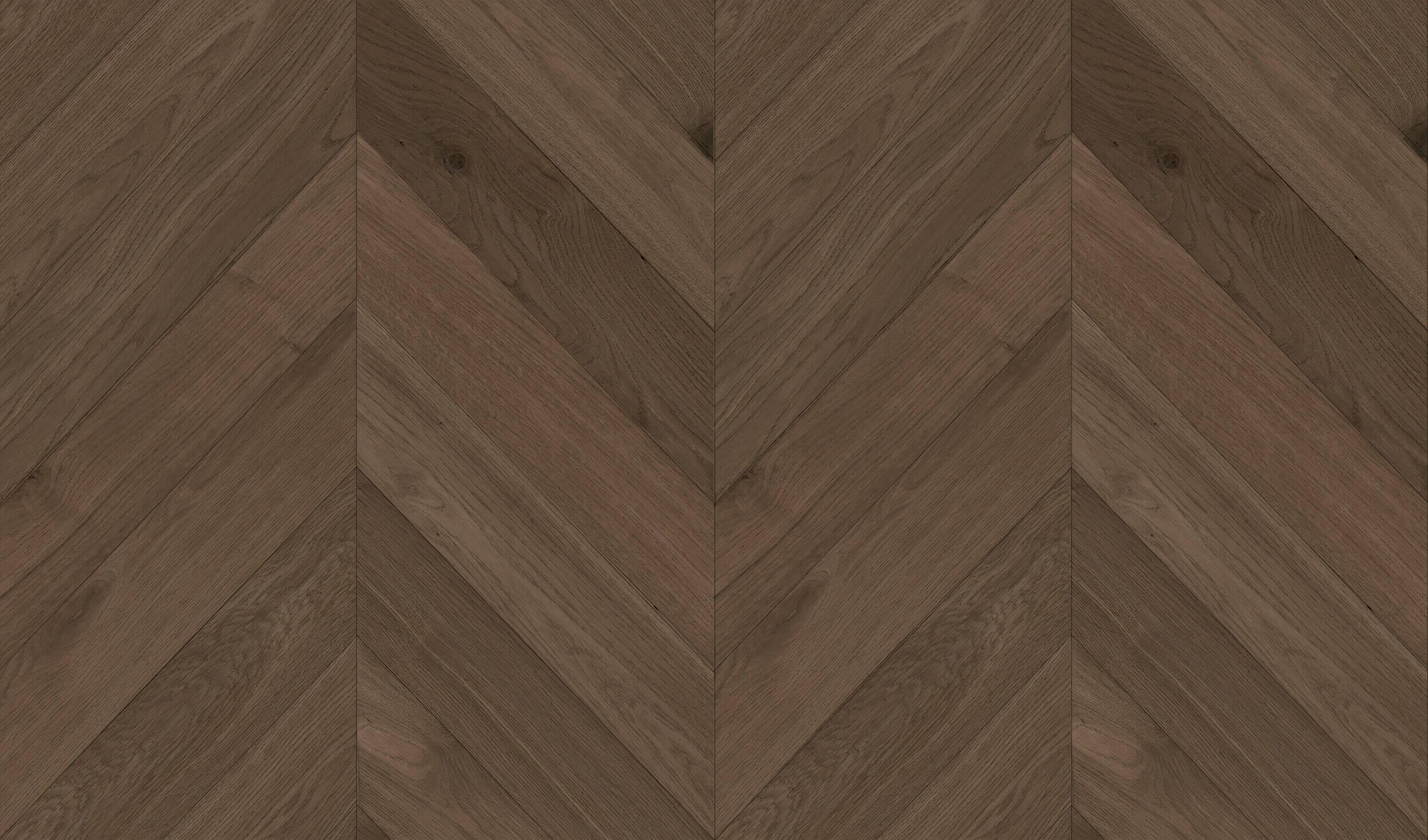 flooring shop, engineered timber flooring, engineered timber flooring sydney, engineered timber floors, engineered timber floor, timber floor engineered, timber flooring sydney, timber floor sydney, oak floor, oak flooringoak flooring sydney, chevron timber flooring