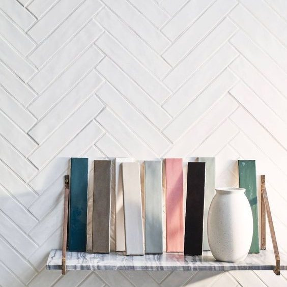 subway tiles, subway tiles bathroom, subway tiles for kitchen, subway tiles white, kitchen subway tiles, subway tiles splashback, green subway tiles, grey subway tiles black subway tiles, wall tiles for bathroom, bathroom wall tiles, kitchen wall tiles, feature wall tiles