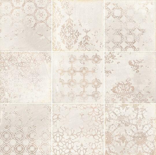 moroccan tiles, moroccan tiles australia, spanish tiles, decorative tiles, pattern tiles, blue tiles, encaustic look tiles, encaustic tiles, pattern tiles, pattern tiles floor
