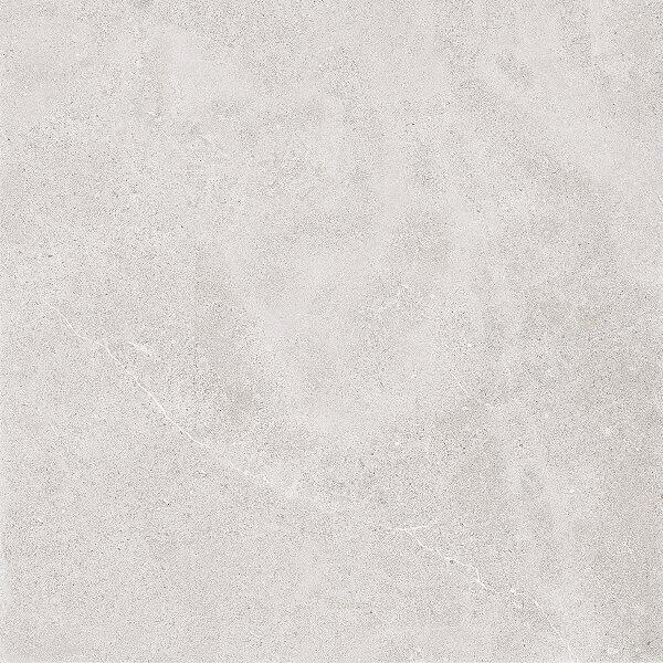 limestone tiles, limestone floor, porcelain floor tiles, stone look tile, stone look tiles, stone look porcelain tile, stone look tile for walls, stone look tile floor