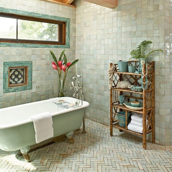 moroccan tiles, moroccan tiles bathroom, moroccan zellige tile, zellige tiles, tiles of ezra, nerang tiles, bejmat tiles, handmade tiles, moroccan tiles in kitchen, moroccan tiles for bathroom,