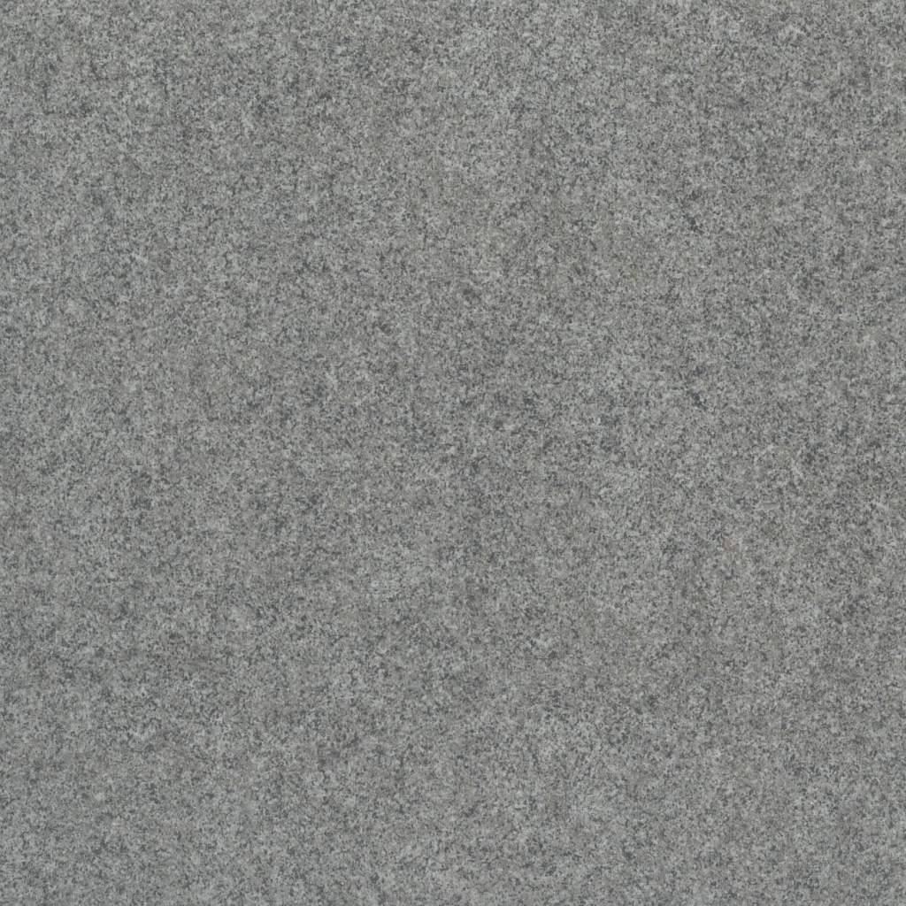 outdoor tiles, floor outdoor tiles, outdoor pavers, pavers, concrete pavers, stone pavers, bluestone pavers