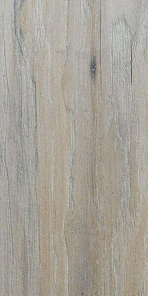 timber floor laminate, laminate timber floor, engineered timber flooring, engineered timber flooring sydney, engineered timber floors, engineered timber floor, timber floor engineered, timber flooring sydney, timber floor sydney, oak floor, oak flooring, oak flooring sydney