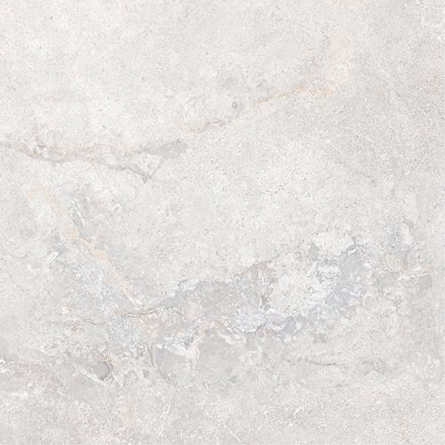 stone look tiles, bathroom floor and wall tiles, bathroom floor tiles, bathroom wall tiles, kitchen floor tiles,