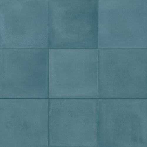 porcelain floor tiles, colourful tiles, colourful tiles for bathroom, colourful tiles for wall, colourful tiles for floor, colourful tiles for kitchen, bathroom tile ideas