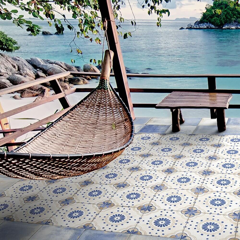 decorative tiles, encaustic tiles, pattern tiles, pattern tiles floor, pattern tiles for bathroom