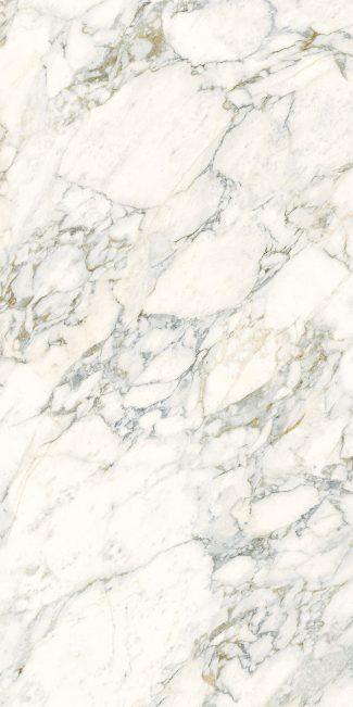 porcelain slab, large format tile, slab tiles, marble tiles, marble tiles bathroom