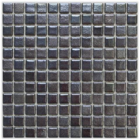 pool mosaic tiles, pool tiles, swimming pool tiles, mosaic pool tiles, pool tiles mosaic, pool tiles sydney, pool tiles glass, trend pool tiles, bisazza pool tiles