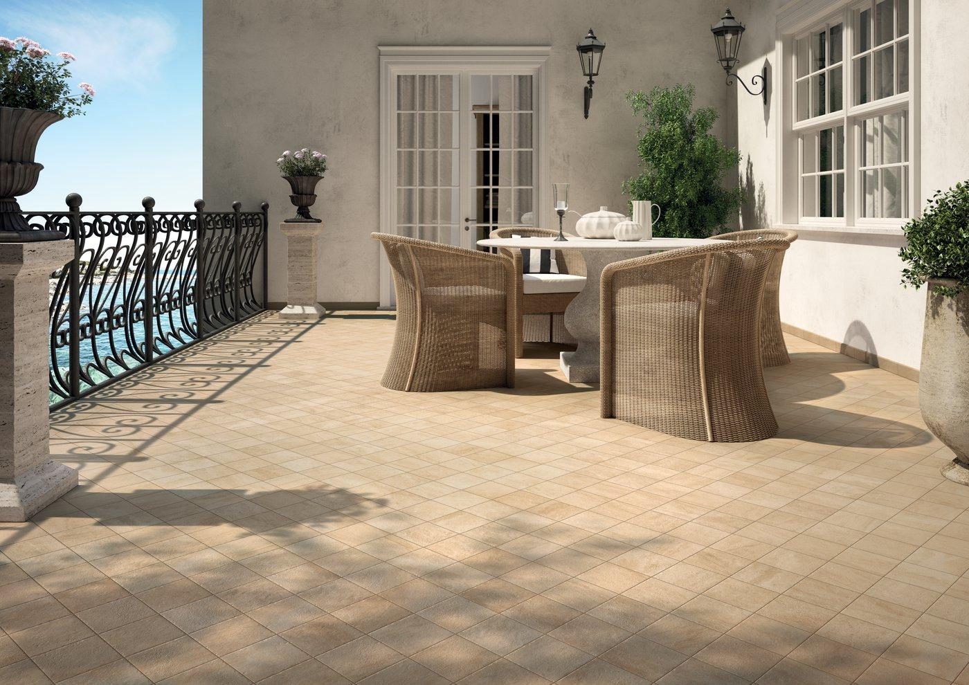 outdoor tiles, floor outdoor tiles, outdoor tiles bunnings, textured tiles, balcony tiles, pool coping tiles; pool tiles