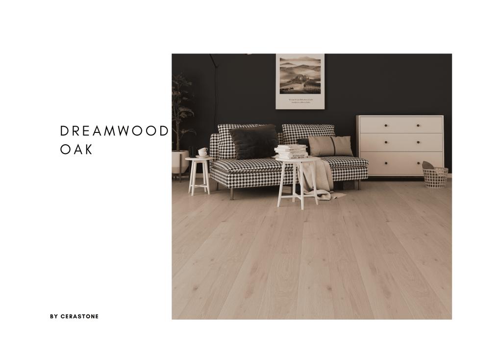 engineered timber flooring, engineered timber flooring sydney, engineered timber floors, engineered timber floor, timber floor engineered, timber flooring sydney, timber floor sydney, oak floor, oak flooringoak flooring sydney