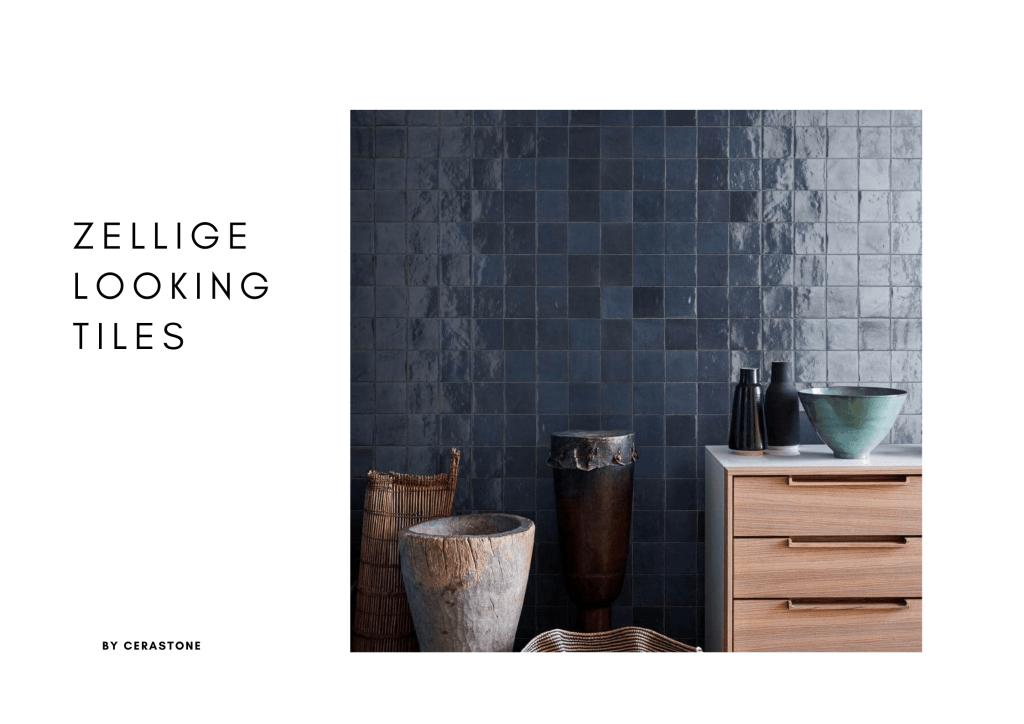 moroccan tiles, moroccan tiles bathroom, moroccan zellige tile, zellige tiles, tiles of ezra, nerang tiles, bejmat tiles, handmade tiles