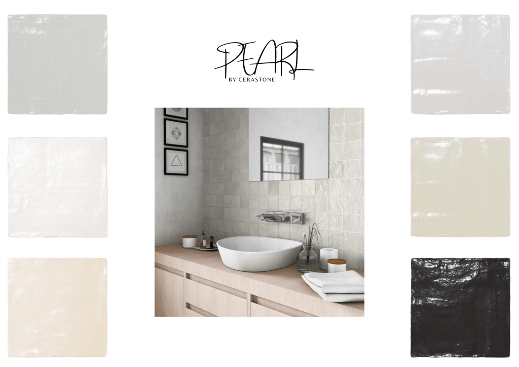 wall tiles, wall tiles for bathroom, wall tiles for kitchen, wall tiles bathroom, wall tiles kitchen,  wall tiles for bathroom,bathroom wall tiles, kitchen wall tiles, feature wall tiles