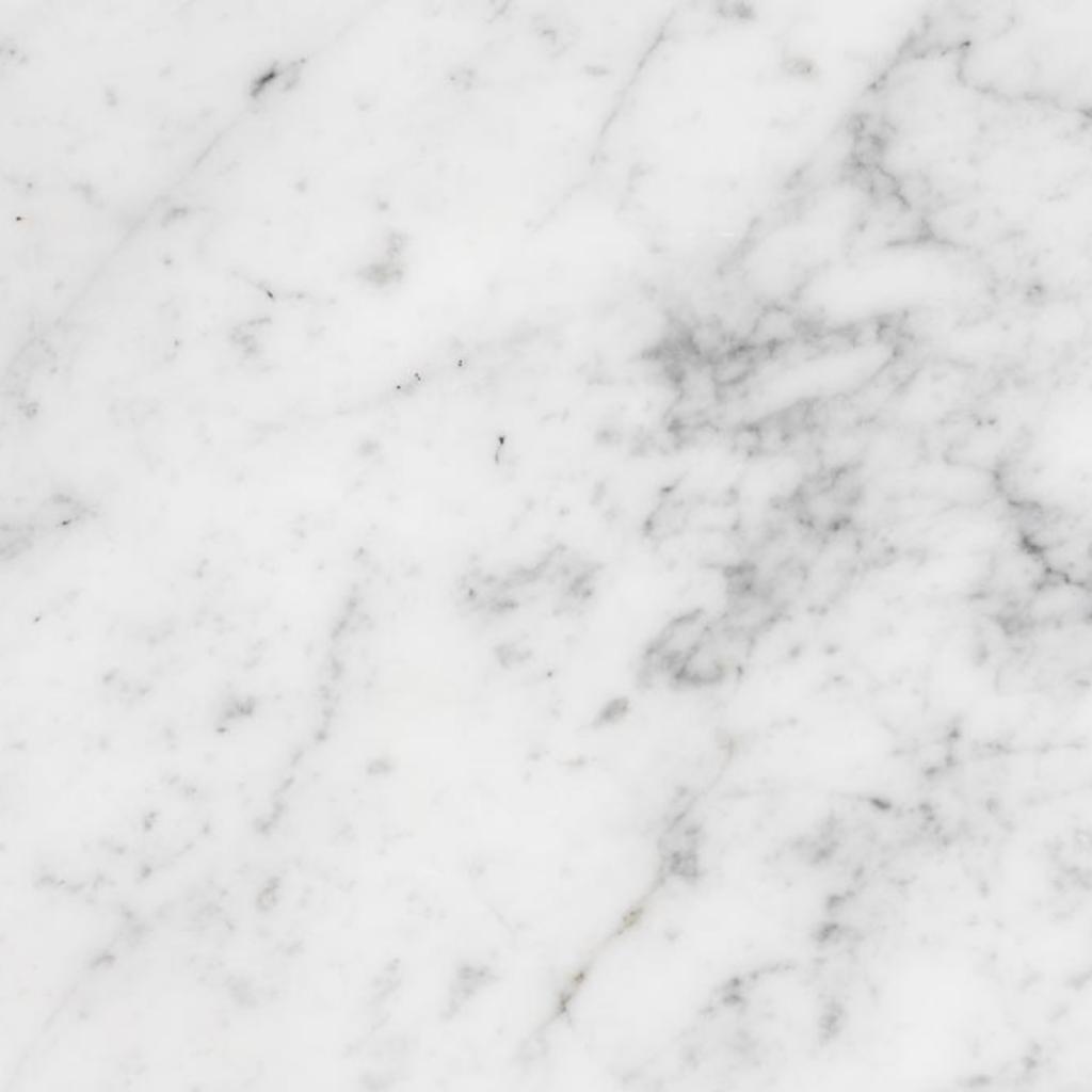 carrara marble, carrara marble tiles, marble tile, marble tile floor, marble tiles, marble tile bathrooms, bathrooms with marble tile, marble tile for bathroom