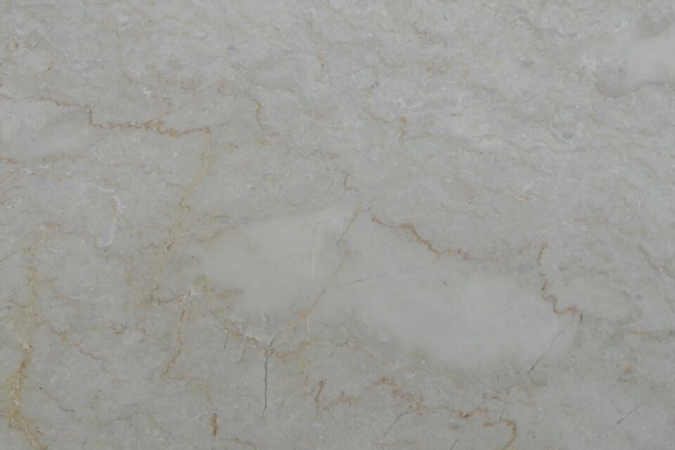 marble tile, marble tile floor, marble tiles, marble tile bathrooms, bathrooms with marble tile, marble tile for bathroom