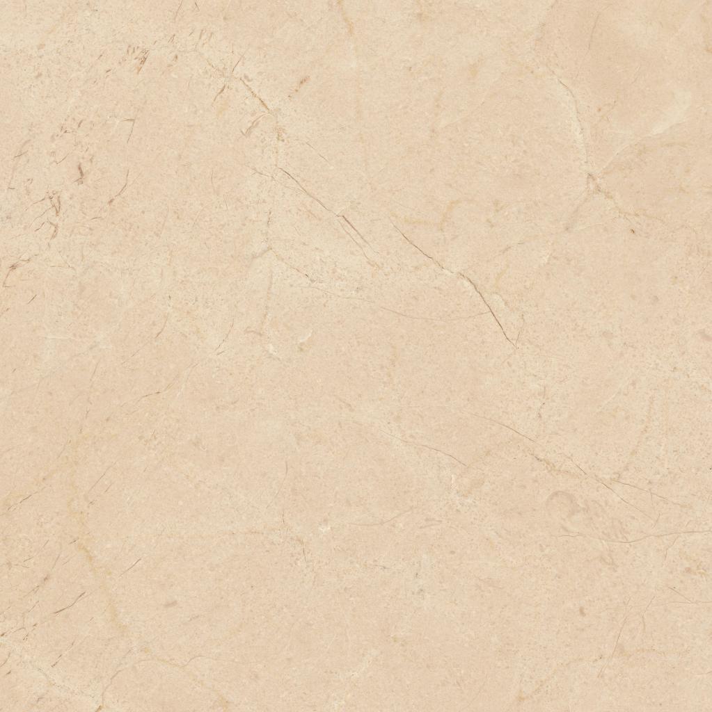 cream marble, marble tile, marble tile floor, marble tiles, marble tile bathrooms, bathrooms with marble tile, marble tile for bathroom