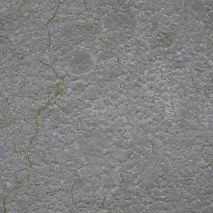 granite pavers, granite tiles, pavers for driveway, pavers outdoor ,pavers travertine, pavers driveway, pavers garden, pavers in sydney,  pavers sydney, pavers around pool, pavers landscape, pavers grey